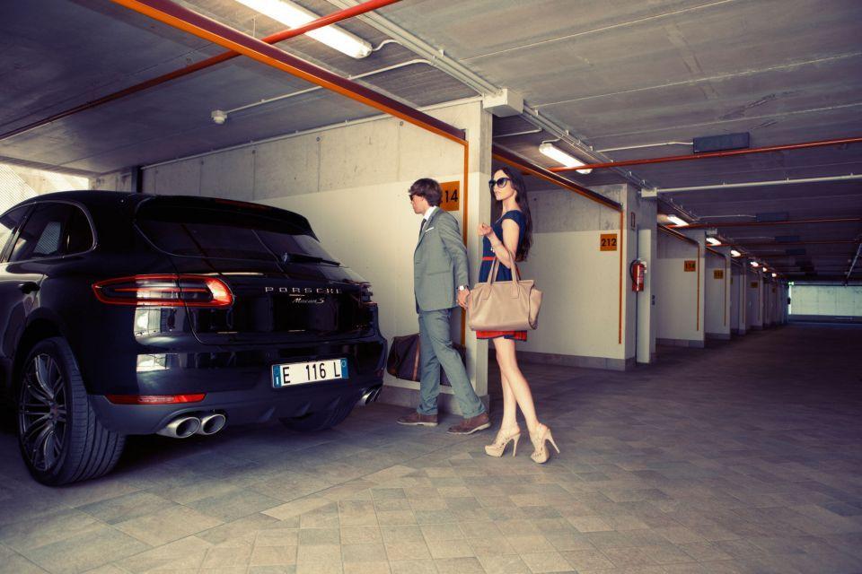 escort a roma girl bergamo