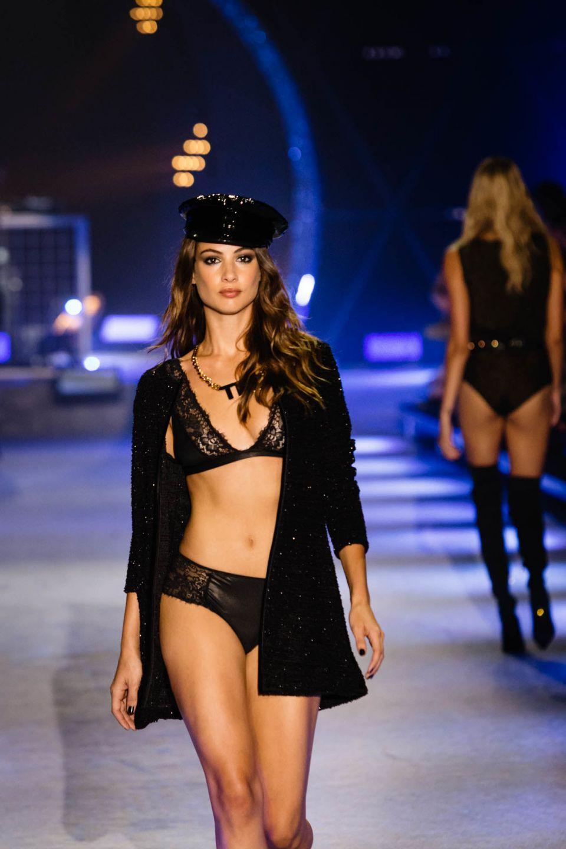 Fashion Show Tezenis