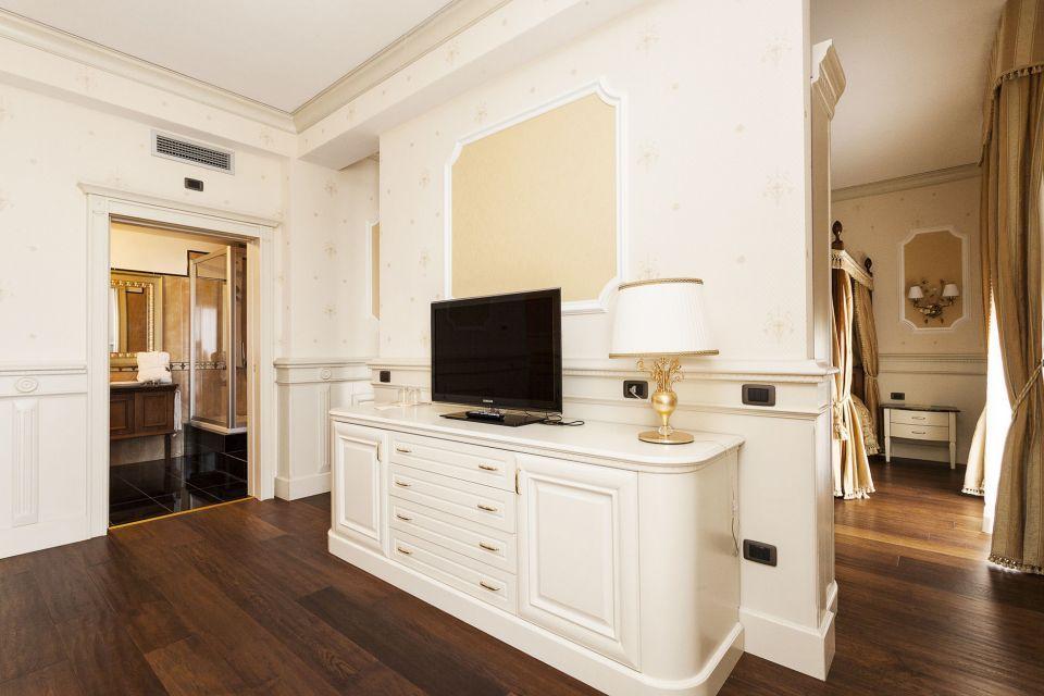 fotografia d' interni classico Hotel Edilzetafotografia e fotografo per web Hotel Don Chisciotte Modica provincia di Ragusa Sicilia