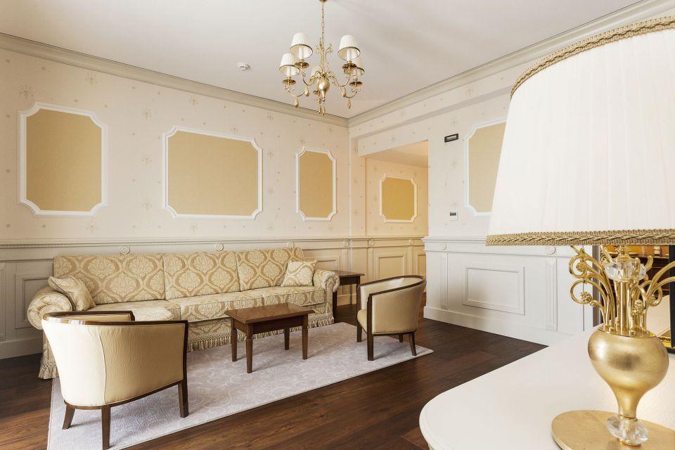 fotografia di interni classico Hotel Edilzetafotografia e fotografo per web