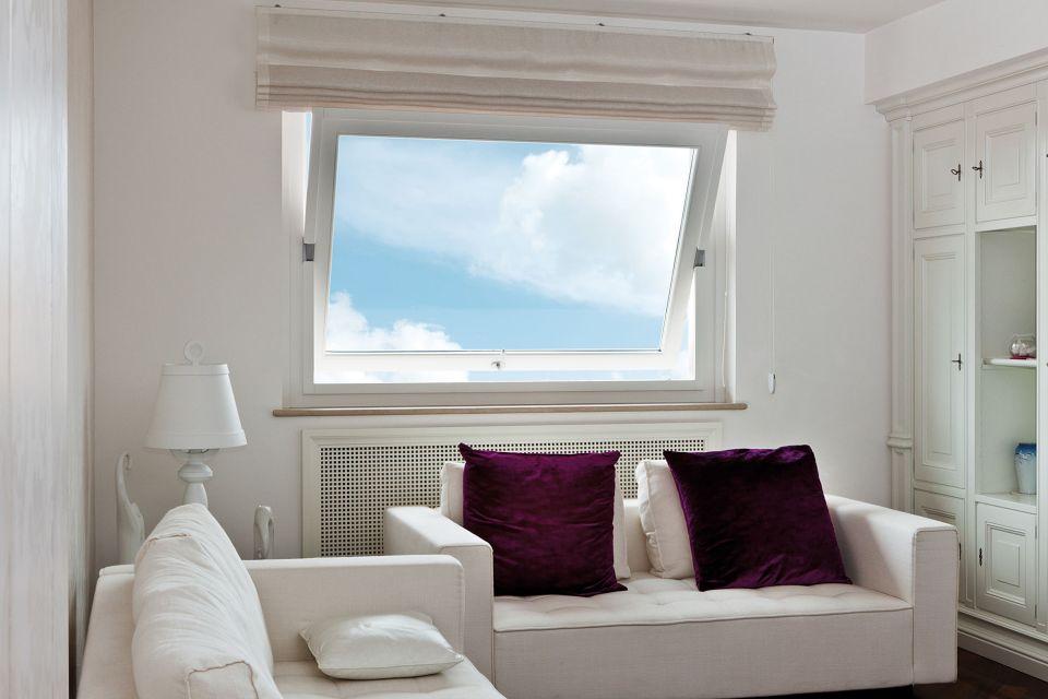 Servizi fotografici d 39 interni per falegnameria masetti - Interni case moderne immagini ...