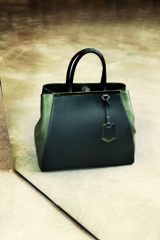 foto Still-life borse bag accessori scarpe shoes jaket street casual fashion Bergamo