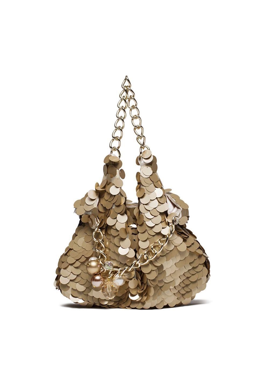 foto still-life borsa accessori Bag Ottavia Failla Via della Spiga Milano